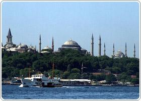 cliniques dentaire Turquie